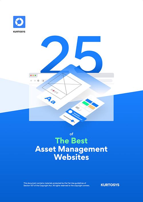 6 Essential WordPress Plugins for Investment Management Websites 1
