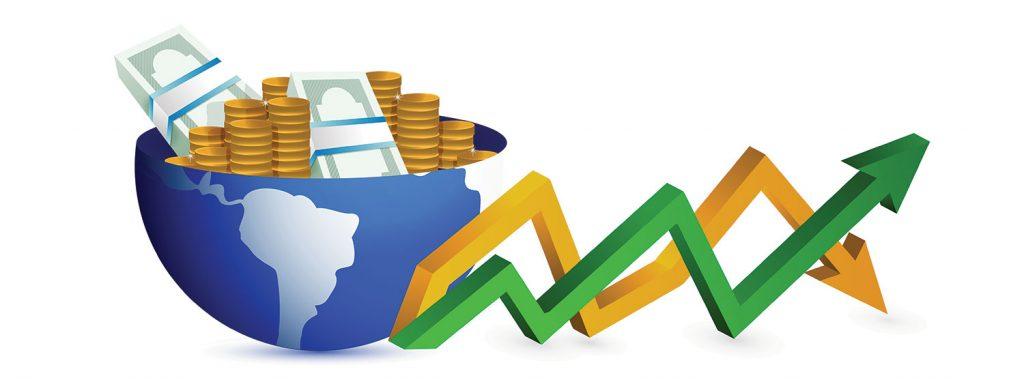 Asset Management Marketing Focus #5 6