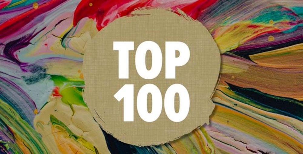 Asset Management Marketing Focus #15 10