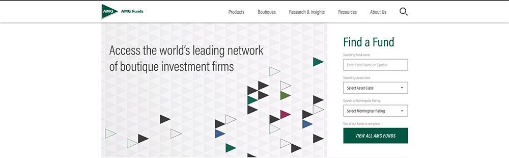 Asset Management Marketing Focus #19 5