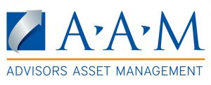 Asset Management Marketing Focus #18 6