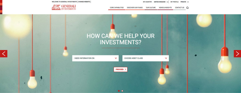 Asset Management Marketing Focus #20 4