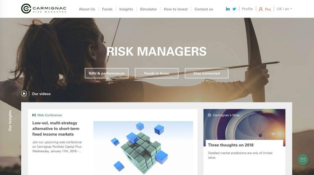 Asset Management Marketing Focus #21 4