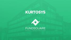 Kurtosys Fundsquare