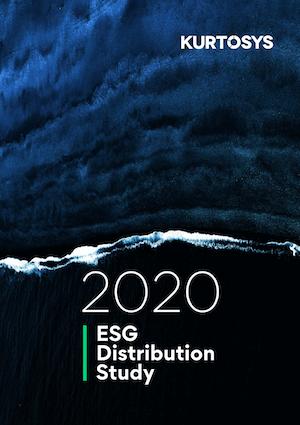 ESG Distribution Study 2020 1