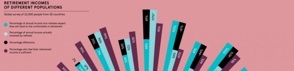 Kurtosys Spotlight: Most impactful women, Anji Stewart, TV marketing 2