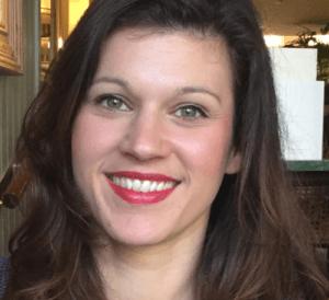 Kurtosys Spotlight: Tina Cracknell, Investment 20/20, ESG risk 1