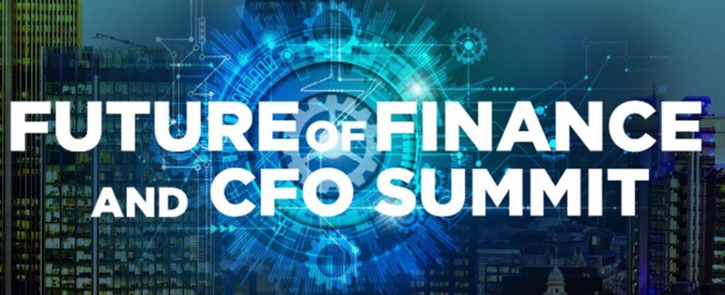 Kurtosys Spotlight: CBRE Clarion Securities, Edouard Legrand, Davos 3