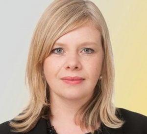 Kurtosys Spotlight: Liz Waldron, political reactions, Launch with GS 1