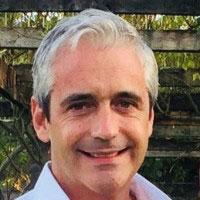 Kurtosys Spotlight: Dominic Traynor, Monex Summit, Facebook fintech 1