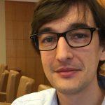 Kurtosys Spotlight: CBRE Clarion Securities, Edouard Legrand, Davos 1