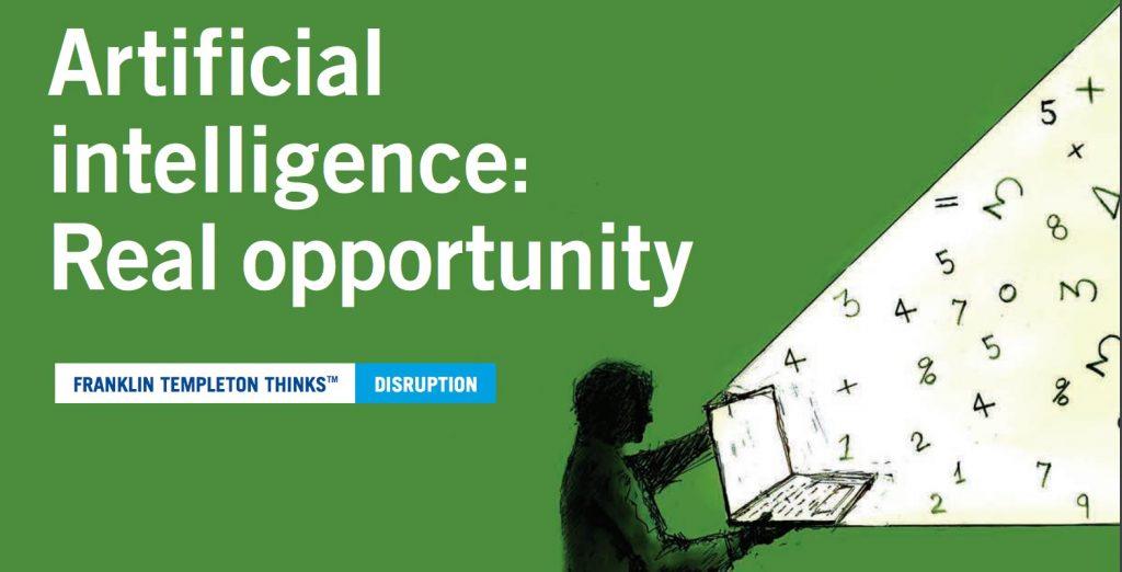 Kurtosys Spotlight: CBRE Clarion Securities, Edouard Legrand, Davos 2