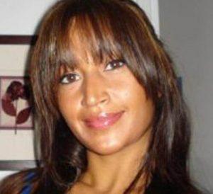 Kurtosys Spotlight: Most impactful women, Anji Stewart, TV marketing 1