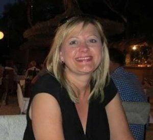 Kurtosys Spotlight: Nicola Walthew, CEO Tapes, crypto-crime 1