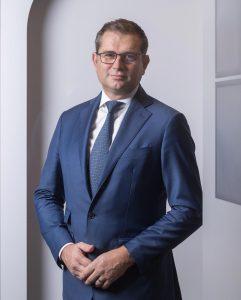 Kurtosys names Lee Godfrey as advisor to executive team 1