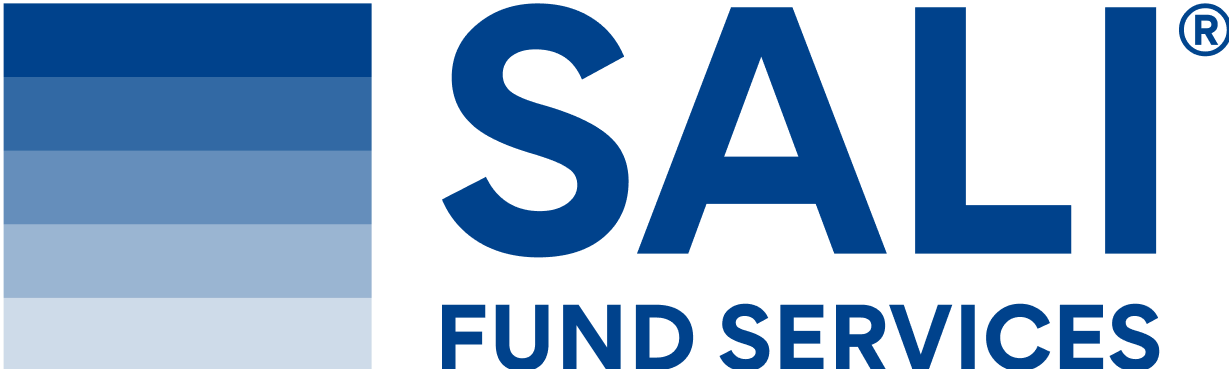 Customer Success Story - SALI Fund Services 1