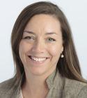 Kurtosys Insights: Boutique Asset Manager Eyes Marketing Innovations 1