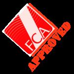 FCA 'Regulatory Sandbox' Enables Financial Firms to Test New Ideas 1