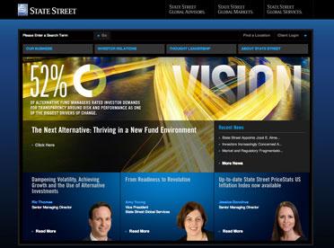 19 of the Best-Designed Asset Management Websites 19