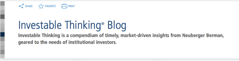 8 Ways to Give Your Asset Management Blog an Edge 6