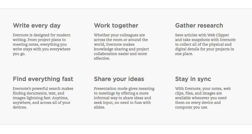 10 UX Patterns Fund Websites Should Start Using In 2016 2
