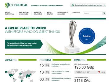 19 of the Best-Designed Asset Management Websites 16
