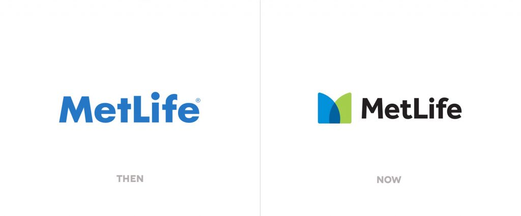 Asset Manager Logos Then & Now 4