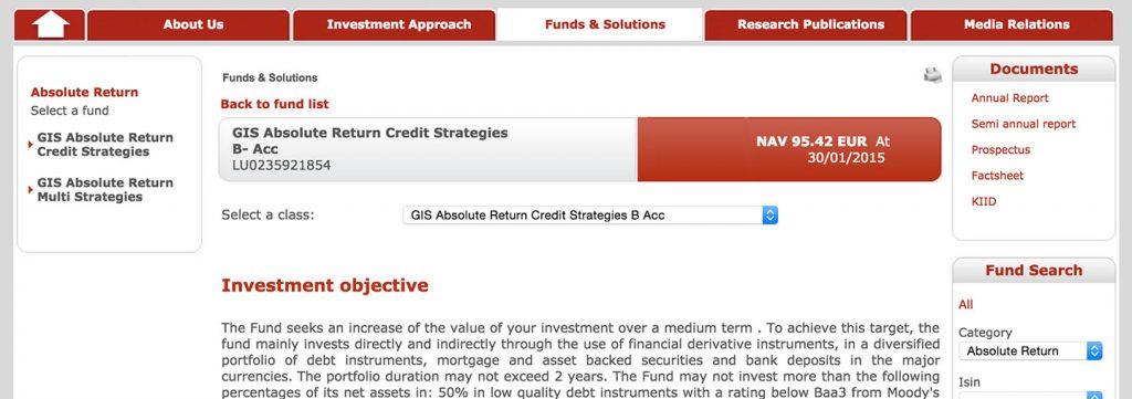 20 Top Fund Websites Ranked 8
