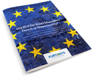 MiFID II Level 2: Sales, Distribution & Marketing…are you miffed? 2