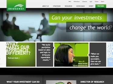19 of the Best-Designed Asset Management Websites 8