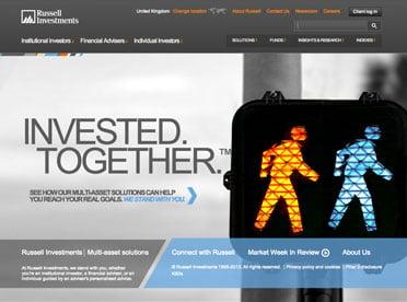 19 of the Best-Designed Asset Management Websites 18