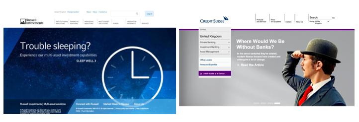 5 Effective Web Design Trends for Investment Management Websites 4