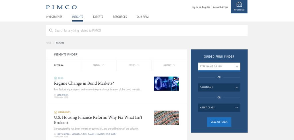 8 asset management blogs you need to know about 6
