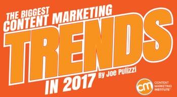 Friday Fund Marketing Round-Up #7 1