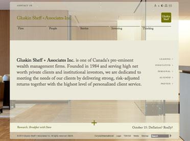 19 of the Best-Designed Asset Management Websites 10