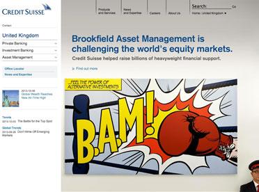19 of the Best-Designed Asset Management Websites 9
