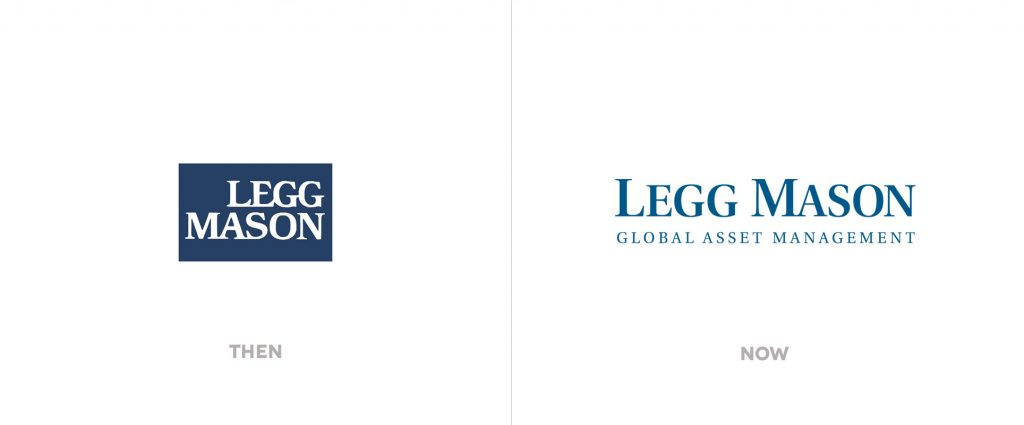 Asset Manager Logos Then & Now 3
