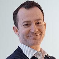 Kurtosys CFO speaks at Technology CFO and Executive Summit 1