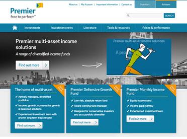 19 of the Best-Designed Asset Management Websites 17