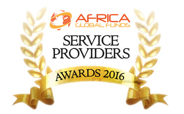 Kurtosys shortlisted in Africa Service Providers Awards 1