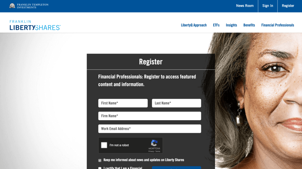10 UX Patterns Fund Websites Should Start Using In 2016 10