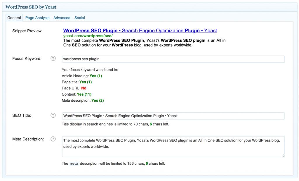 6 Essential WordPress Plugins for Investment Management Websites 7