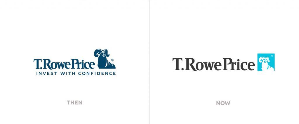 Asset Manager Logos Then & Now 10