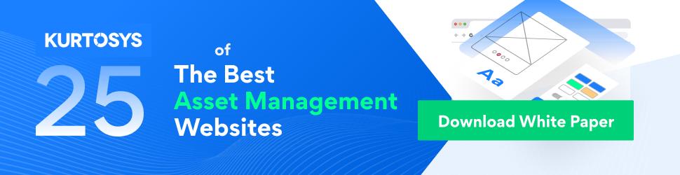 kurtosys_25_of_the_best_asset_management_websites_