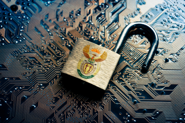 Lessons from a data breach forensic analysis: Experian SA case study 2