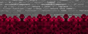 Bad Bots Hit Financial Services Hardest