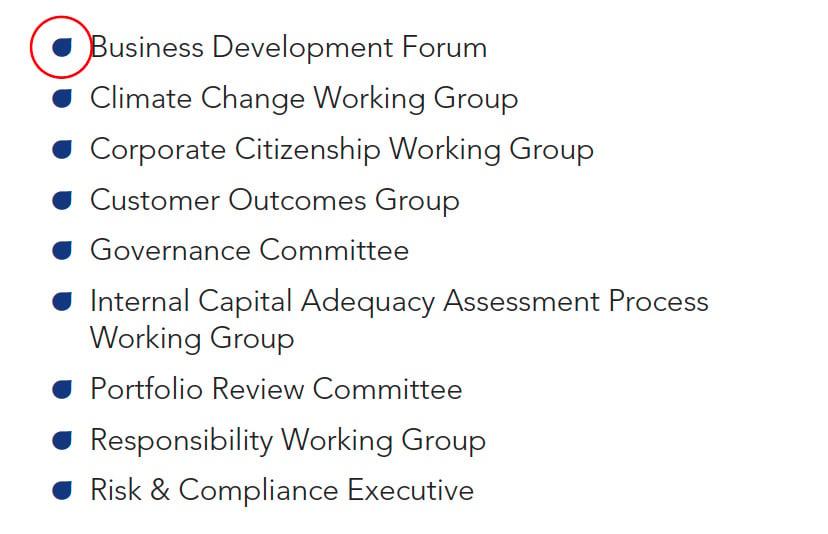 Leaders in ESG data visualization: Federated Hermes 4