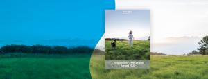 Nordea ESG report 2020
