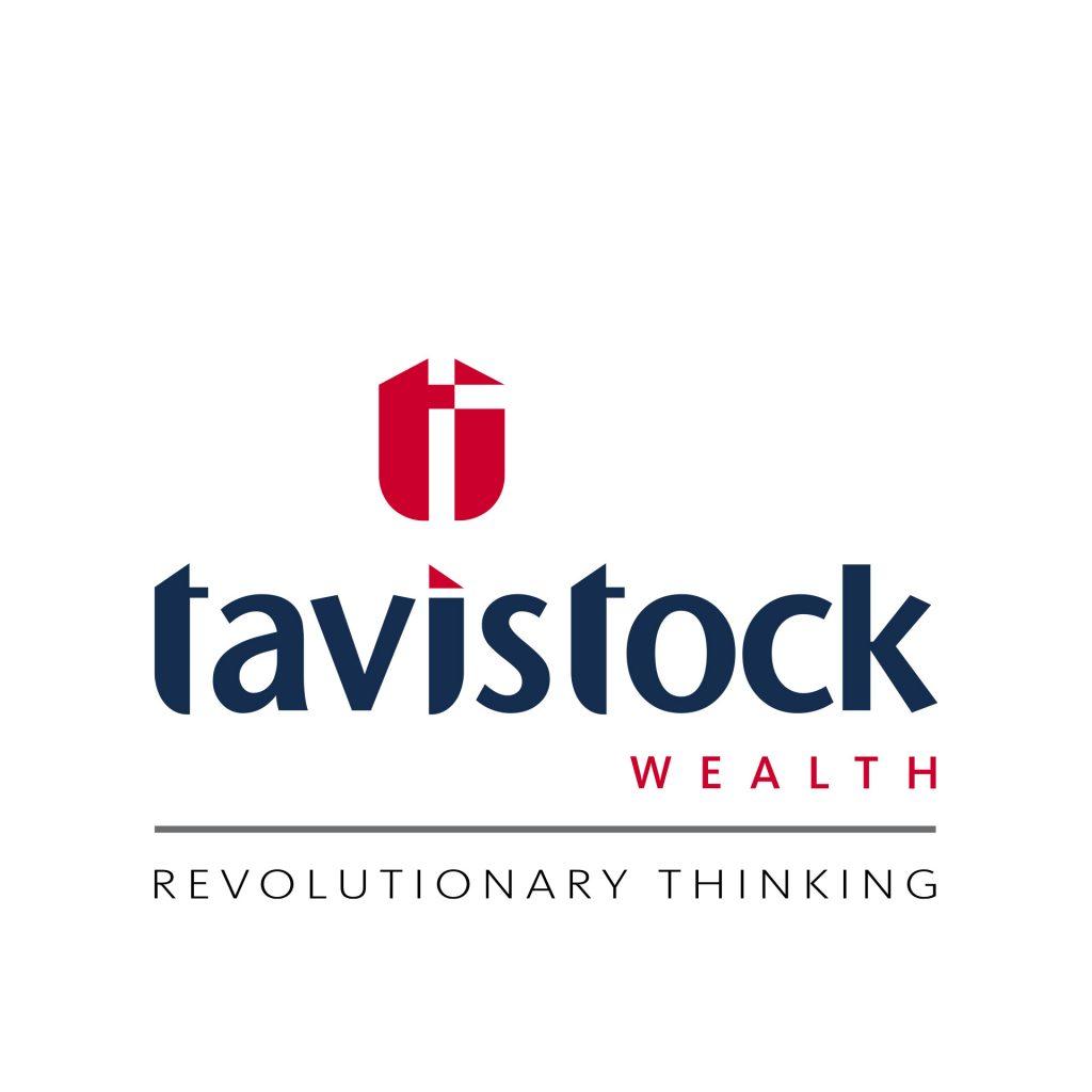 Tavistock Wealth Logo