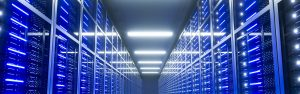 cloud software vendor risk management processes cover